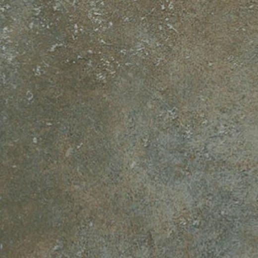 Ergon Tile Green Tech 18 X 18 Rectified Sage Tile & Stone