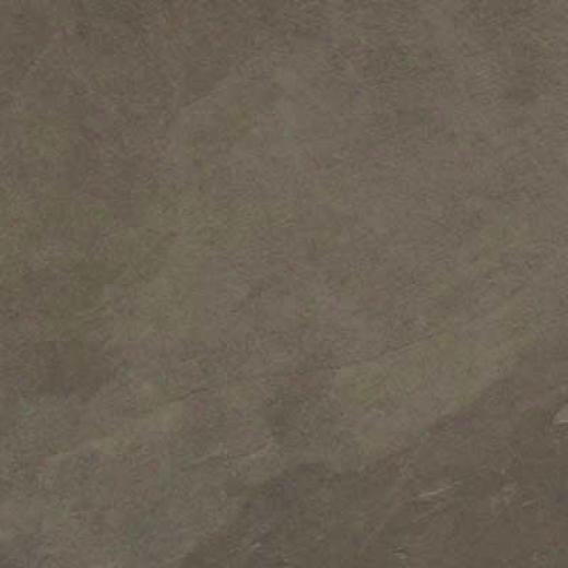 Ergon Tile Kyoto 12 X 24 Rectified Verde Tile & Stone