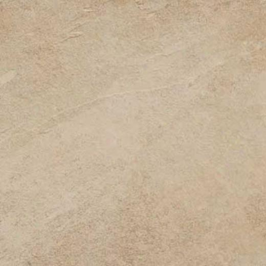 Ergon Tile Kyoto 24 X 24 Retified Beige Tile & Stone