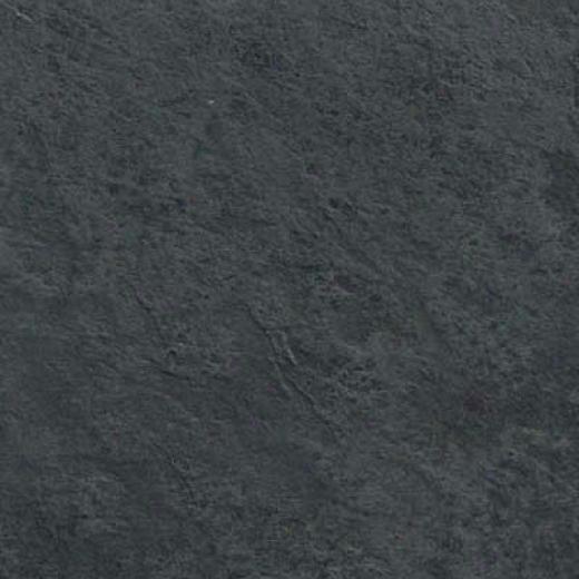 Ergon Tile Kyoto 24 X 24 Rectified Antracite Tile & Stonee