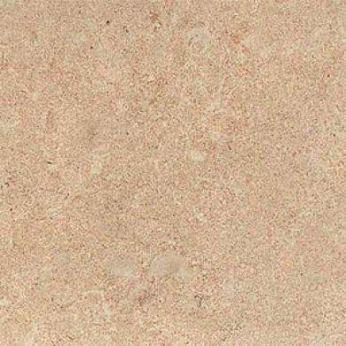 Ergon Tile Lagos 18 X 18 Rectified Dorato Belem Tile & Stone