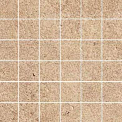 Ergon Tile Lagos Mosaic Rectifide Dorato Belem Tile & Stone