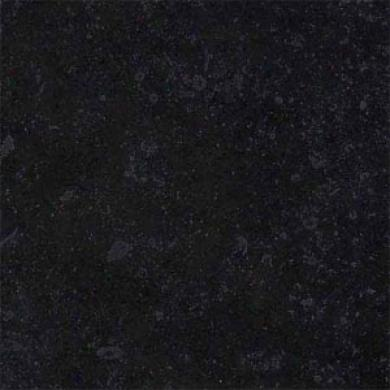 Ergon Tile Liegi 12 X 24 Rectified Nedo Tile & Free from ~s