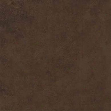 Ergon Tile Liegi 6 X 18 Marrone Wenge Tile & Stone