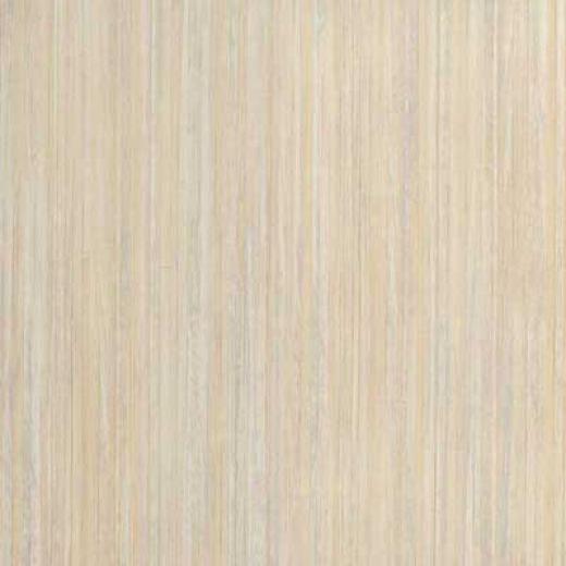 Ergon Tile Mikado 24 X 36 Rectified Bambu Tile & Stone