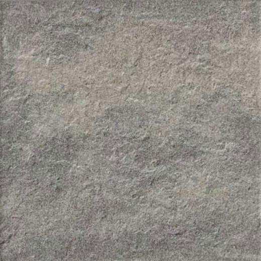 Ergon Tile Porfirites 12 X 12 Bronzo Altavilla Tile & Grave~