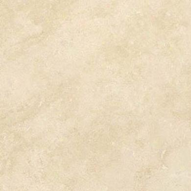 Ergon Tile Toscana 12 X 12 Recrified Bianco Tile & Stone