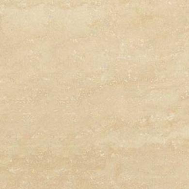 Ergon Tile Toscana 6 X 18 Bianco Tile & Stone