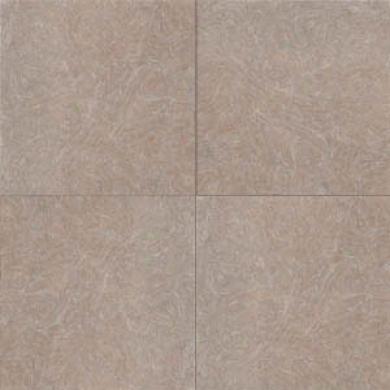 Esquire Tile Lunare 12 X 12 Corde Tile & Stone