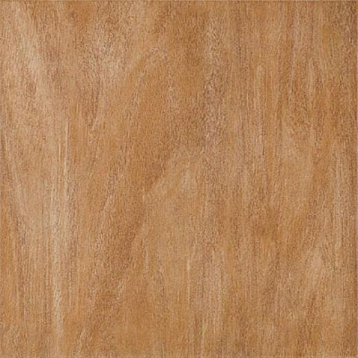 Esquire Tile Okoume 18 X 18 Wheat Tile & Stone