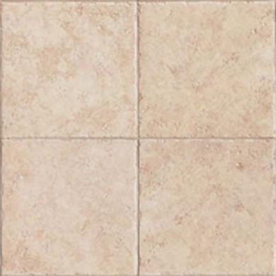 Esquire Tile Sequoyah 18 X 18 Pueblo Tile & Stone