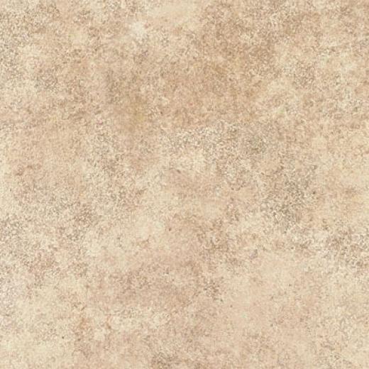 Esquire Tile Urbino 12 X 12 Amber Tile & Stone