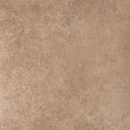 Esquire Tile Urbino 18 X 18 Noce Tile & Stone
