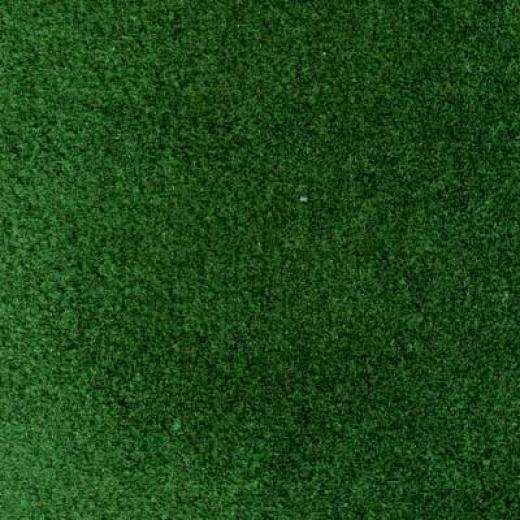 Flagship Carpets Americolors 6 X 12 Clover Region Rugs