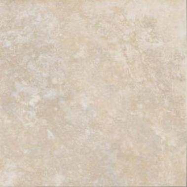 Florida Tile Ashton 18 X 18 Smokey Beige Tile & Stone