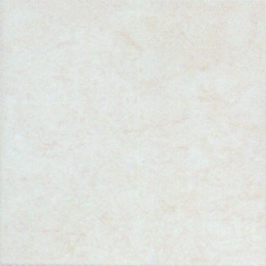Florida Tile Biscayne 13 X 13 Coquina 4701
