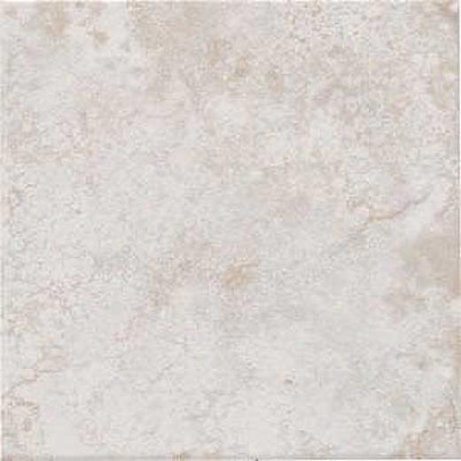 Florlda Tile Caldera 13 X 13 Grey White Tile & Stone