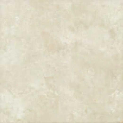 Florida Tile Cheyenne 18 X 18 Sage Tile & Stone