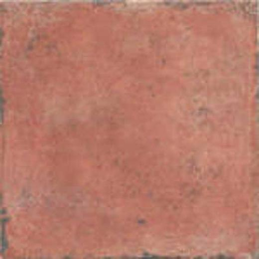 Florida Tile Cotto 12 X 12 Rosso Tile & Free from ~s