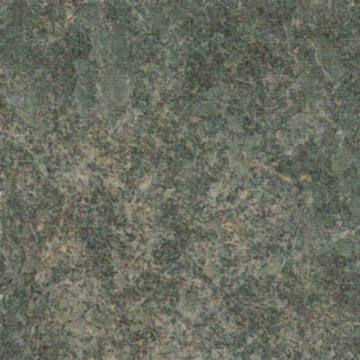 Florida Tile Excavare 6 X 122 Chlorite 9959