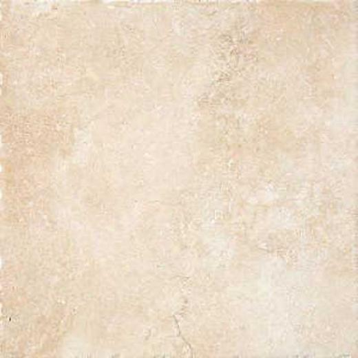 Florida Tile Gran Canyon 13 X 13 Williams Tile & Stone