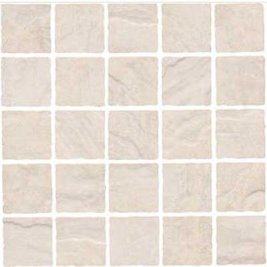 Florida Tile Highlands Mosaic Mist Tile & Stone