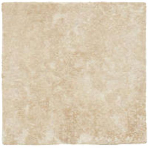 Florida Tile Islands 12 X 12 Bermuda Tile & Stone