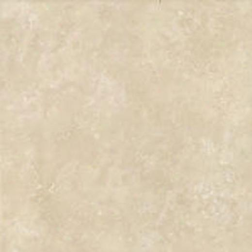 Florida Tile Las Olas 19 X 19 Sea Oats Tile & Stone