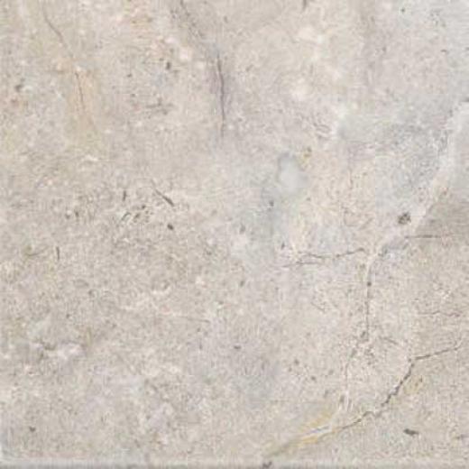 Florida Tile Livingston 10 X 13 Unripe Tile & Stone
