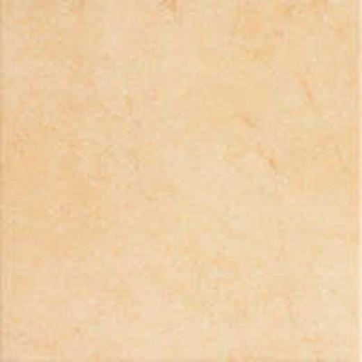 Florida Tile Loft 12 X 12 Sand Tile & Stone