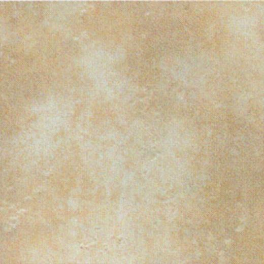 Florida Tile Maison 13 X 13 Whitewashed 50101