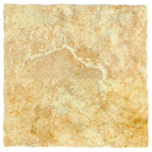 Florida Tile Mendocino 4 3/8 X 4 3/8 Oak Tile & Stone