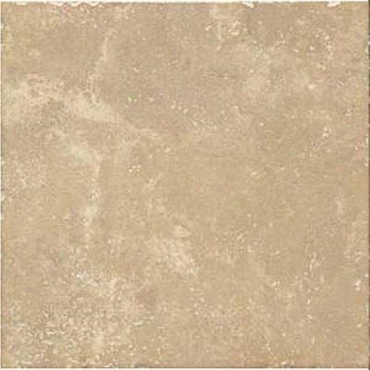Florida Tile Montana 12 X 12 Gold Tile & Stone