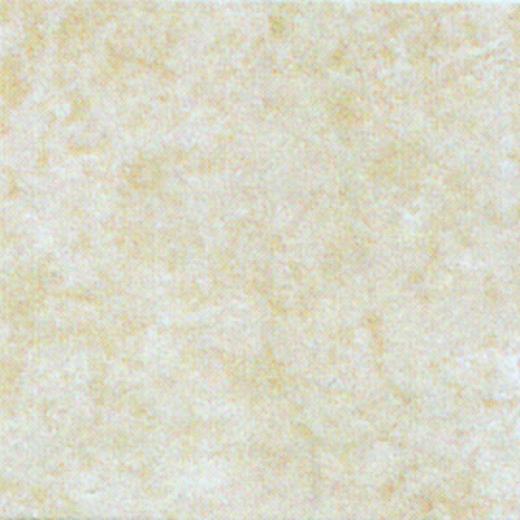Florida Tile Montour 13 X 13 Creme Tile & Stone