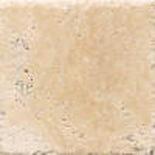 Florida Tile Pietra Art Chiseled Edge 8 X 16 Picasso Tile & Stone