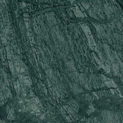 Florida Tile Pietra Art Marble 12 X 12 Verde Shanna Tile & Adamant