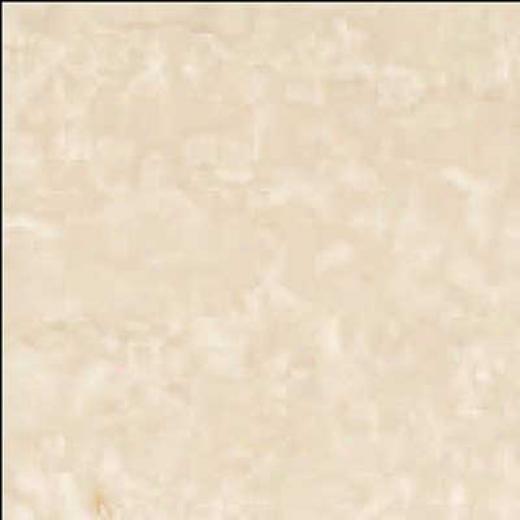 Florida Tile Pietra Art Marble 12 X 12 Botticino Fiorito Tile & Stone