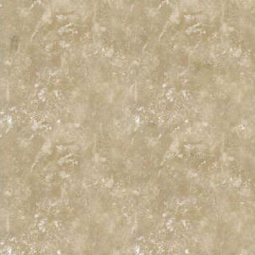 Florida Tile Pietra Art Travertine 12 X 12 Light Travertine Tile & Stone