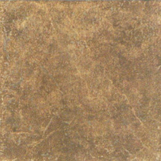 Florida Tile Vacanza 13 X 13 Volterra G19812