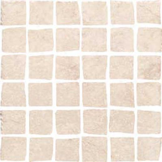 Floridaa Tile Villa Antica Mosaics Almond Tile & Stone