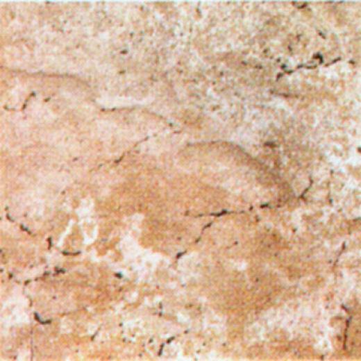 Florida Tile Yukon 6.5 X 6.5 Moraine Mist 4815