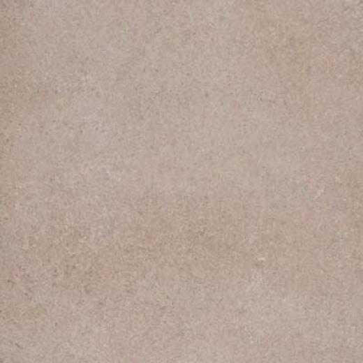 Fondovalle Durango 20 X 20 Beige Tile & Stone