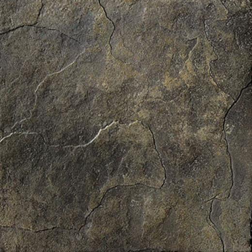 Fondovalle Le Pietre Naturali 18 X 18 African Blue Tile & Stone