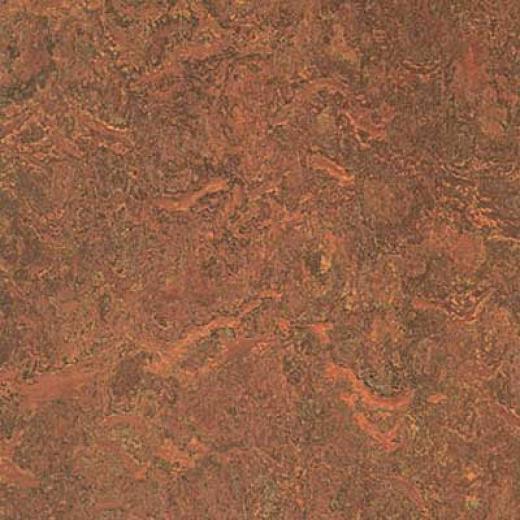 Forbo Marmoleum Click Square Rembrandt Palette Vinyl Flooring