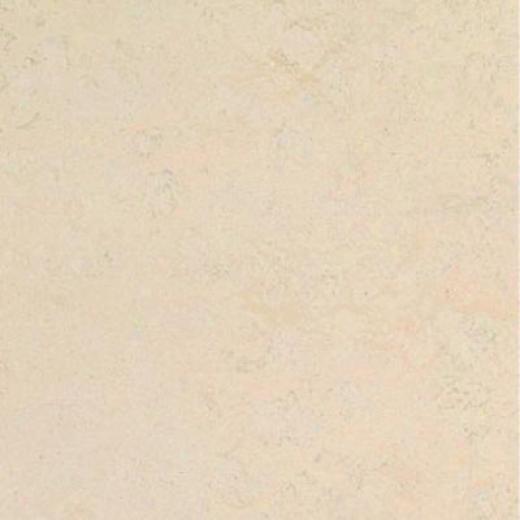 Forho Marmoleum Click Tile Verdi Gfeen Vinyl Flooring