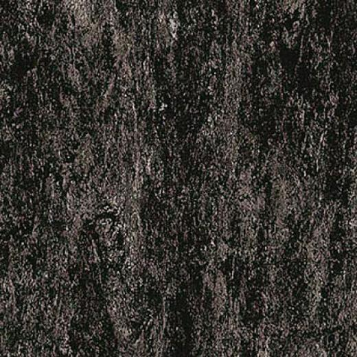 Forbo Marmoleum Dual Charcoal Vinyl Flooring