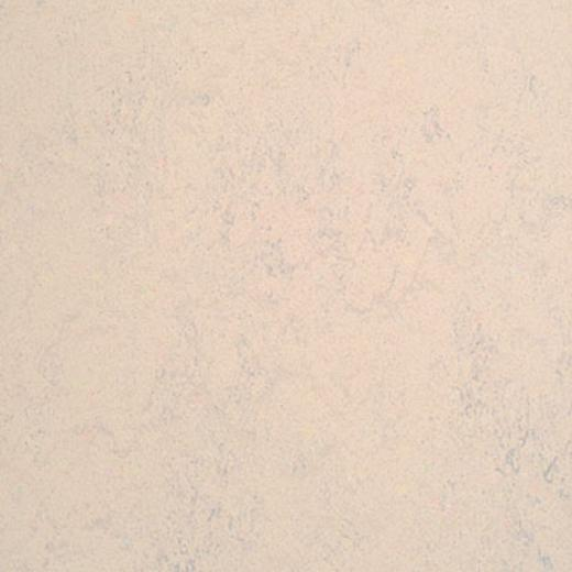 Forbo Marmoleum Dual White Marble Vinyl Flooring