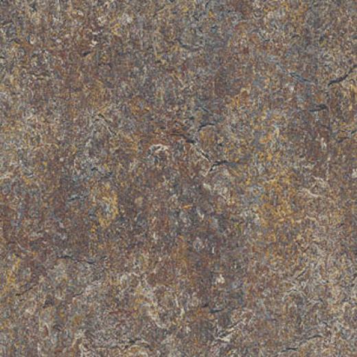 Forbo Marmoleum Dutc hDesign Claudy Jongstra Vinyl Flooring
