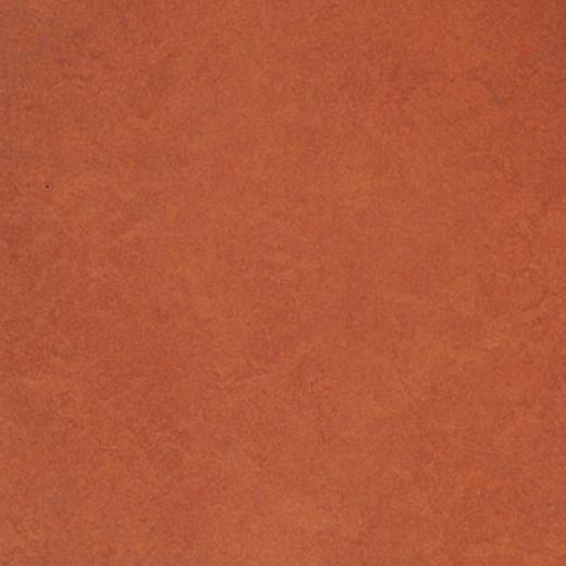 Forbo Marmoleum Fresco Red Copper Vinyl Flooring