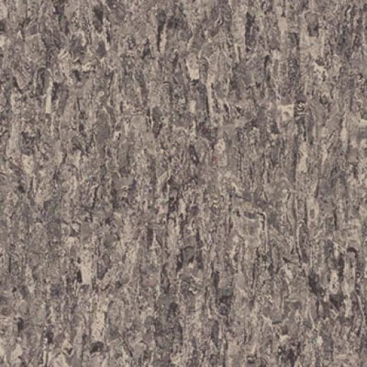 Forbo Marmoleum Mineral Galenite Viny Flooring